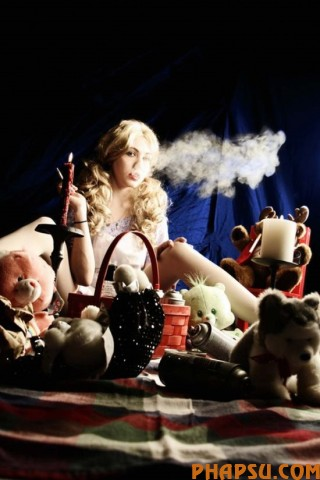 alice_in_wonderland_51.jpg