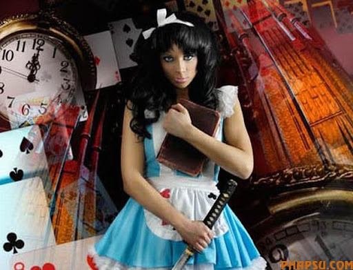 alice_in_wonderland_64.jpg