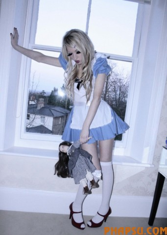 alice_in_wonderland_65.jpg
