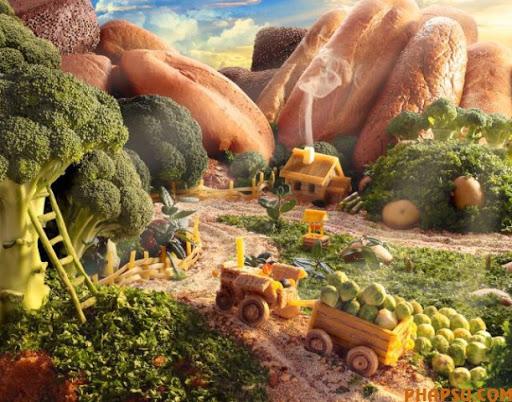 food_landscapes_008.jpg