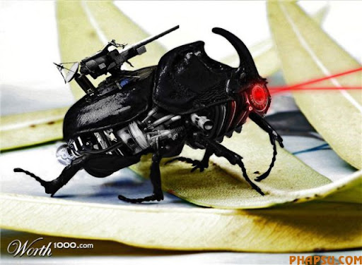 futuristic_animals_640_36.jpg