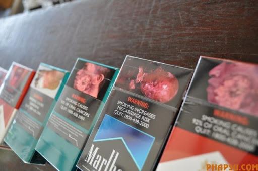 smoking_kills_05.jpg