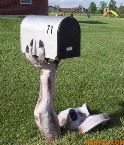 crazy-mailbox-4.jpg