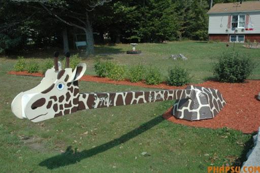 giraffe1_0.jpg