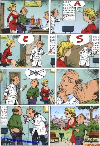 comics85.jpg