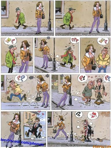 comics81.jpg