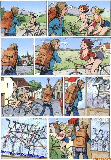 comics82.jpg