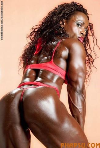 strong_women_10.jpg
