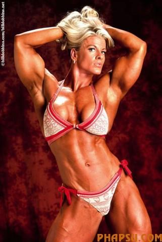 strong_women_17.jpg