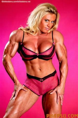 strong_women_52.jpg