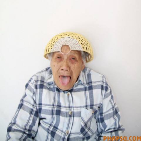 china-most-fashionable-granny-01-560x560.jpg
