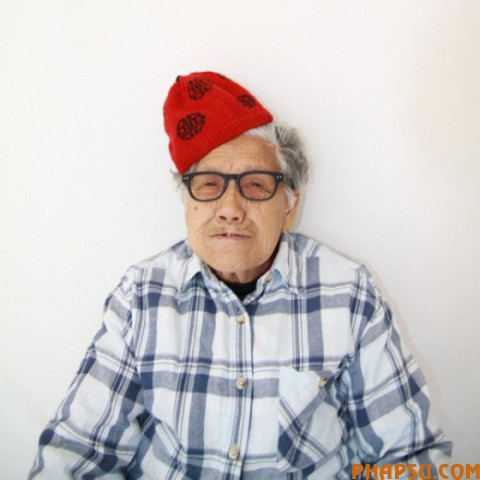 china-most-fashionable-granny-03-560x560.jpg