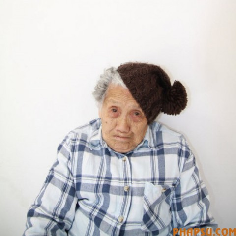 china-most-fashionable-granny-04-560x560.jpg