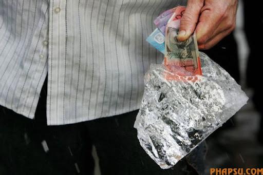 frozen_money_640_07.jpg
