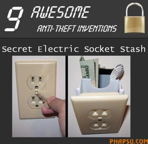 awesome_anti_theft_inventions_01.jpg