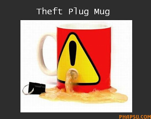 awesome_anti_theft_inventions_08.jpg