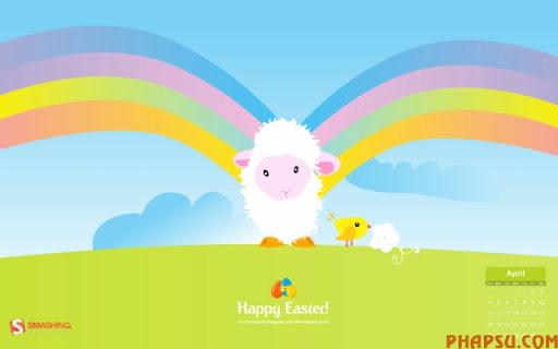 april-10-happy-easter-calendar-1440x900.jpg