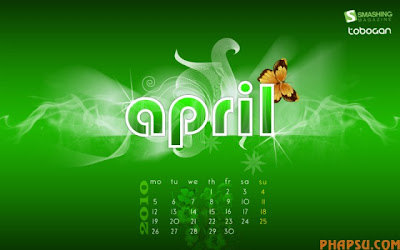 april-10-imagine-april-calendar-1440x900.jpg