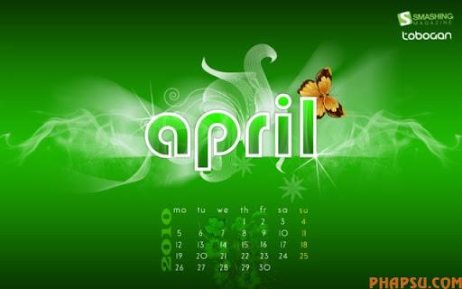 april-10-imagine-april-calendar-1440x900.jpg