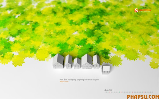 april-10-poor-spring-calendar-1440x900.jpg