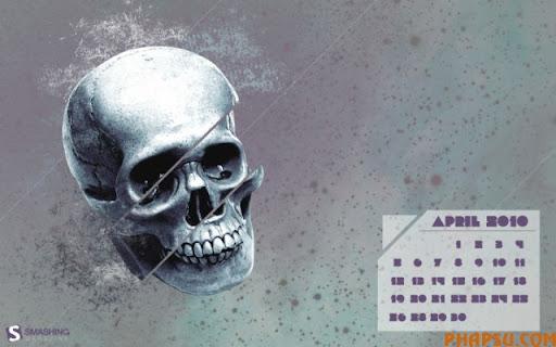 april-10-skull-break-calendar-1440x900.jpg