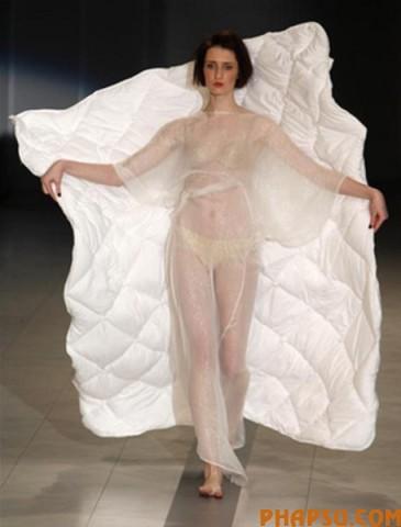 fashion_show_or_640_16.jpg