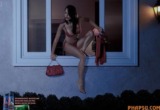 sex_ads_05.jpg