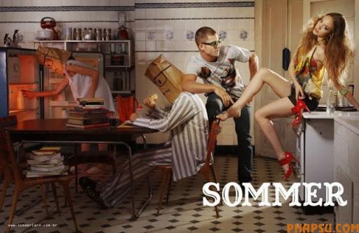 sex_ads_33.jpg