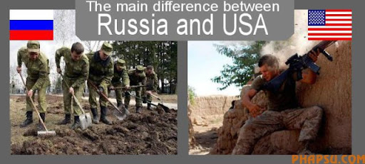 main_differences_between_640_11.jpg