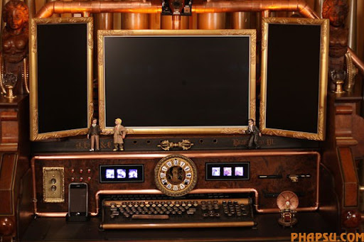 antique_steampunk_workstation_640_02.jpg