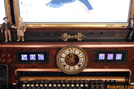 antique_steampunk_workstation_640_04.jpg