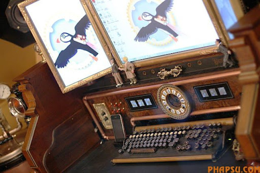 antique_steampunk_workstation_640_05.jpg