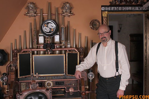 antique_steampunk_workstation_640_09.jpg
