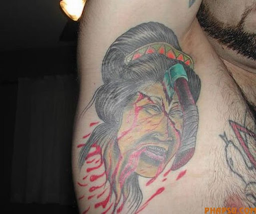 tattoos_in_unusual_640_06.jpg