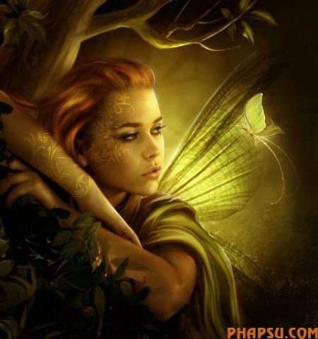 fantasy_18.jpg