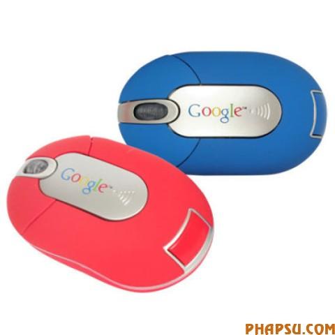 google_640_06.jpg