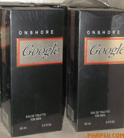 google_640_15.jpg