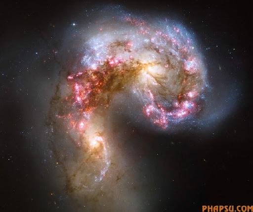 galaxy_004.jpg