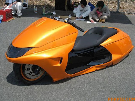 nice_designed_bikes_640_07.jpg