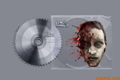 wow_horror_stationery_640_07.jpg