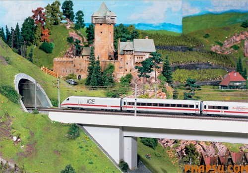 model-train-set11-ha.jpg