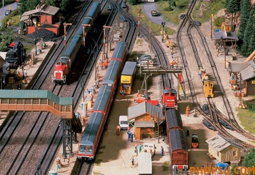 model-train-set04-ha.jpg