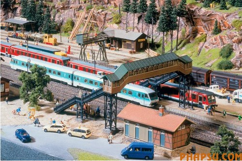 model-train-set06-ha.jpg