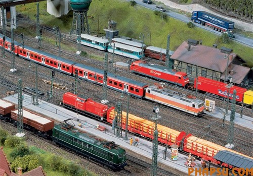 model-train-set09-ha.jpg