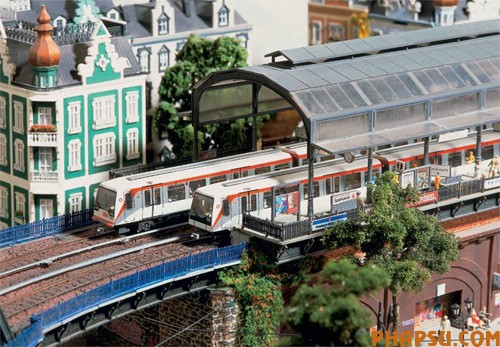 model-train-set-ha04.jpg