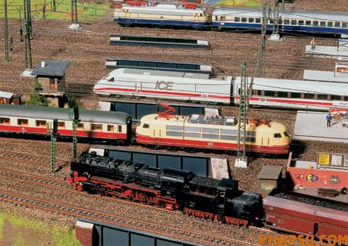 model-train-set-kn02.jpg