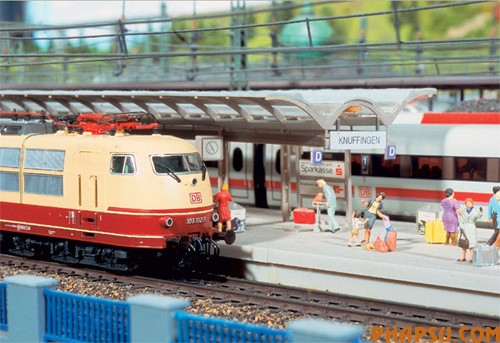 model-train-set-kn06.jpg