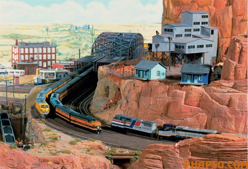 model-train-set-us08.jpg