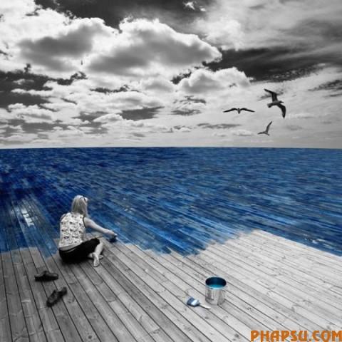 stunning_creative_photography_640_11.jpg