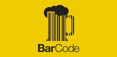 a97034_barcode.jpg